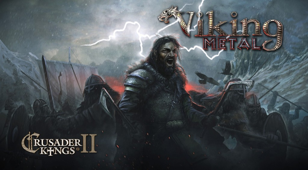Коды Crusader Kings II читы