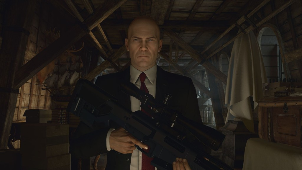 HITMAN_Screenshot_Attic