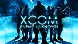 XCOM: Enemy Unknown коды