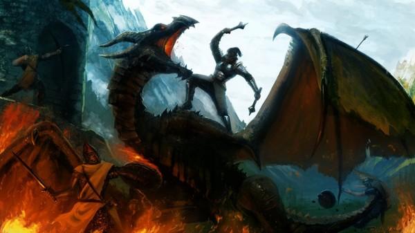 чит на души драконов в скайриме