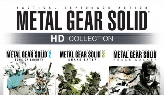 metal gear solid hd collection коды
