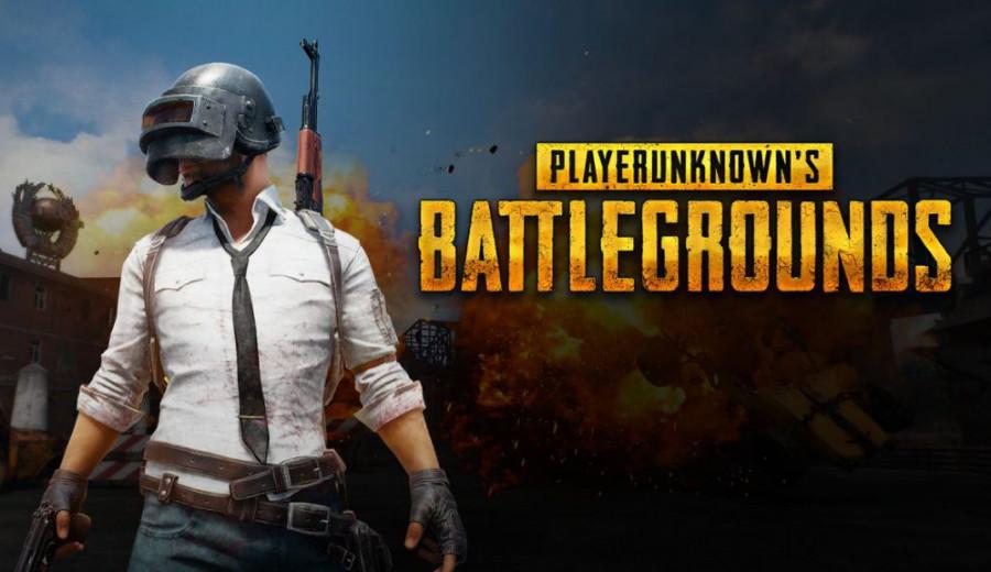 Playerunknown`s Battlegrounds обзор, игра по сети, системные требования, скачать игру торрент