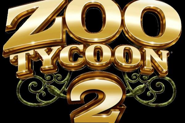 Коды к игре Zoo Tycoon 2